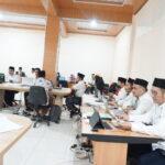 Akreditasi Institusi INSUD Lamongan 2021